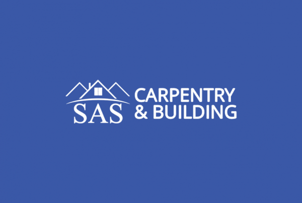 SAS Carpentry & Building