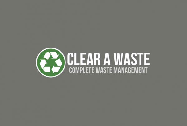 Clear A Waste