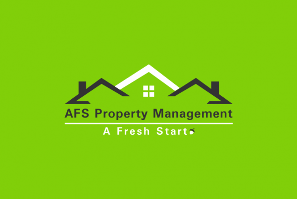 AFS Property Management