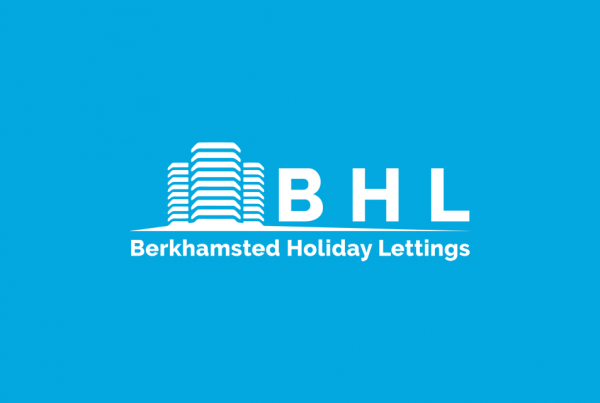 Berkhamsted Holiday Lettings