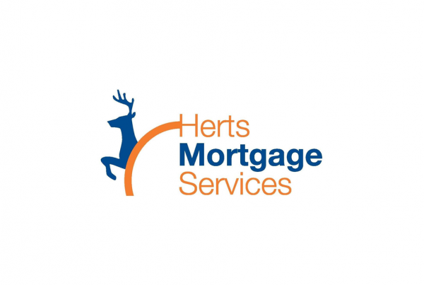 Herts Mortgage Services